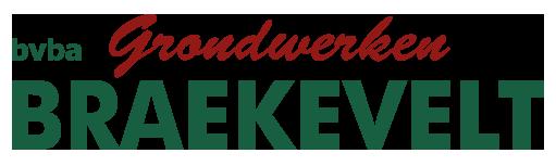 Grondwerken Braekevelt